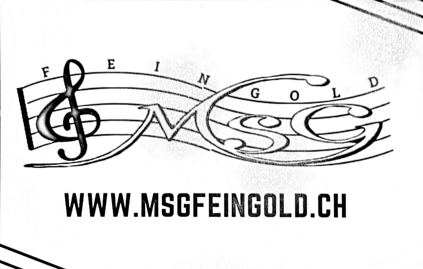 msgfeingold